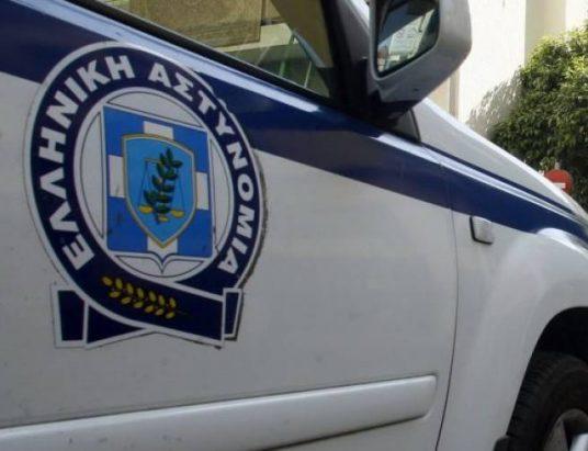 Αστυνομία-740x431-1-3