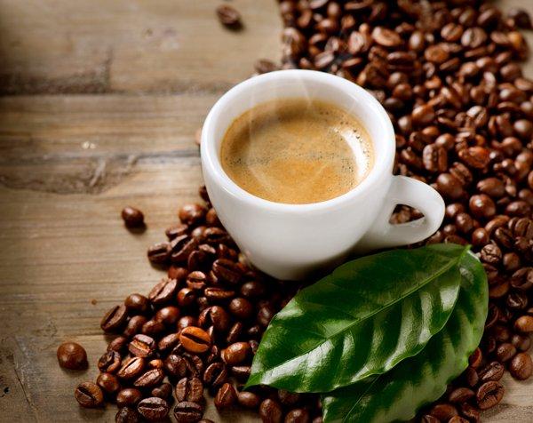 Πρακτορείο γνωριμιών καφέ