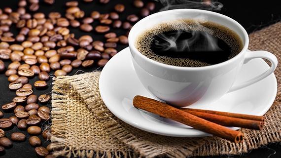 Τι δείχνει η προτίμηση στον σκέτο καφέ για την ψυχολογία ενός ατόμου