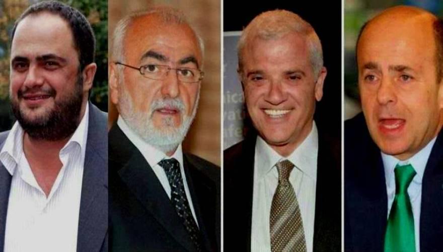 Πλησιάζει «αιματηρή» σύγκρουση στα ΜΜΕ με φόντο τον έλεγχο της χώρας… (upd)