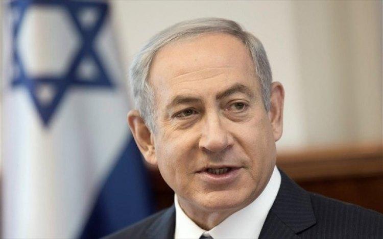 Ισραήλ: Ξεκινάει σήμερα η δίκη Νετανιάχου – κατηγορείται για απιστία, απάτη και δωροληψία