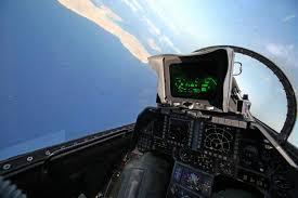 Κώστας Φάλκος: Αυτός είναι ο 28χρονος πιλότος του Mirage 2000 που έπεσε στα ανοιχτά της Σκοπέλου (φωτό, βίντεο)