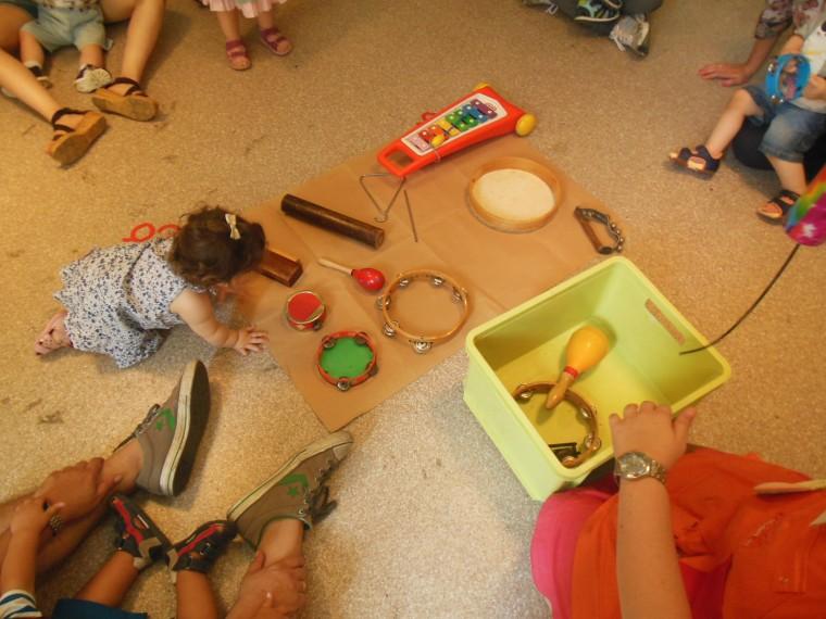 Καλοκαιρινά παιδικά εργαστήρια στη Στέγη του Ιδρύματος Ωνάση