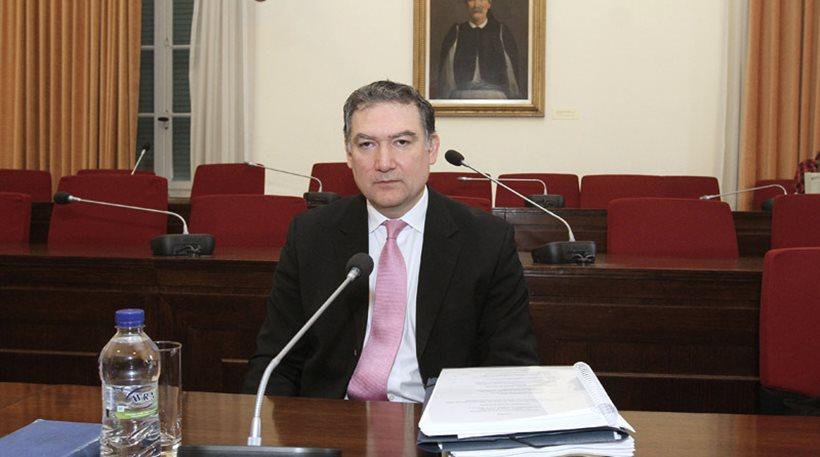 Την ενοχή Γεωργίου της ΕΛΣΤΑΤ πρότεινε ο εισαγγελέας