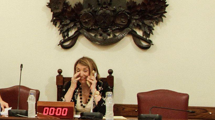 «Κλεφτοπόλεμος» από ΣΥΡΙΖΑ στη Βουλή για την υπόθεση Noor 1