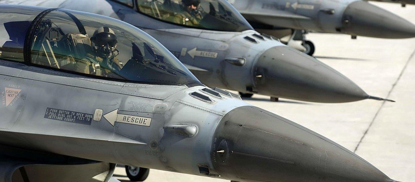 Russia Today: «Σε ετοιμότητα οι ελληνικές Ενοπλες Δυνάμεις για αντιμετώπιση τουρκικής επίθεσης»