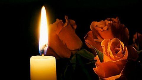 Έδωσε ζωή μέσα από τον θάνατο της – Δωρεά οργάνων από την Νεκταρία που «έσβησε»