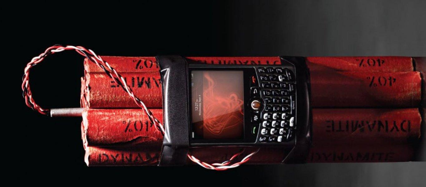 Δολοφονία του ΠτΔ Π.Παυλόπουλου και πολιτική εκτροπή ο στόχος της τηλεχειριζόμενης βόμβας στην Κόρινθο;