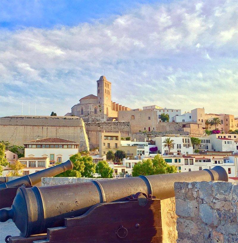 5 εξωφρενικά φθηνοί τουριστικοί προορισμοί για διακοπές (φωτό)