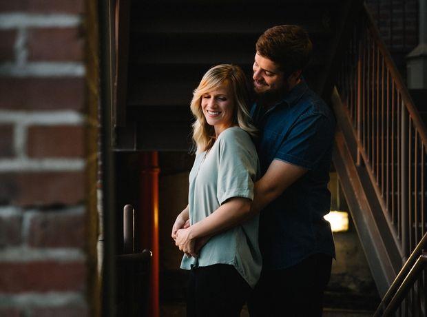 Ρόδος: Η εκδίκηση του απατημένου συζύγου