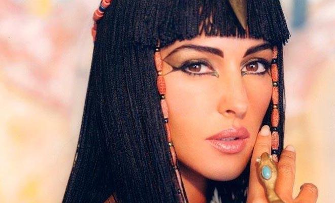 Δες ποιο είναι το Αιγυπτιακό σου ζώδιο και ποια είναι η σημασία του για τη ζωή σου. Η ακρίβεια του θα σε εντυπωσιάσει
