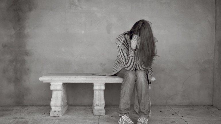 32 χρόνια κάθειρξη για το βιασμό της κόρης του