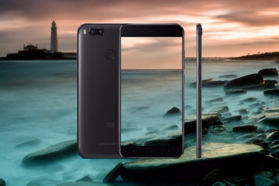 4+1 κινέζικα κινητά κάτω από 200€ που αξίζει να αγοράσεις