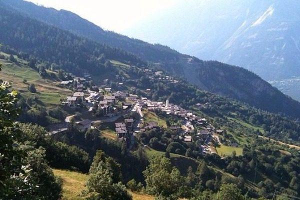 Χωριό στην Ελβετία σε πληρώνει για να μείνεις μόνιμα