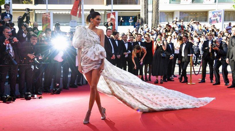 Forbes: Η Kendall Jenner «εκθρόνισε» τη Gisele μετά από 15 χρόνια
