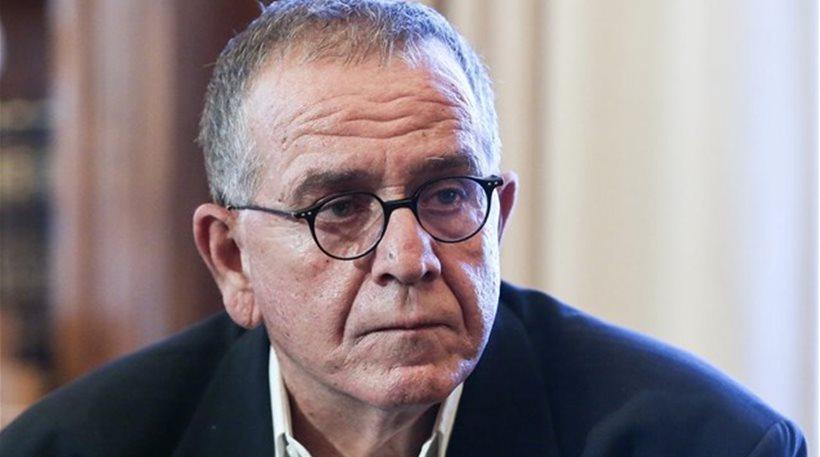 Νέο στραπάτσο: Βγήκε εκτός κούρσας ο Μουζάλας για τη θέση του Επιτρόπου Ανθρωπίνων Δικαιωμάτων