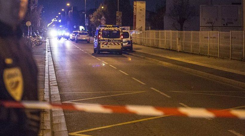 Τουλούζη: Αυτοκίνητο έπεσε πάνω σε πεζούς – Ο δράστης ετοίμαζε την επίθεση εδώ και έναν μήνα