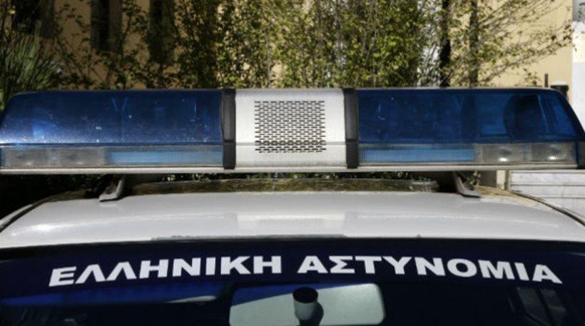 Ρόδος: 59χρονος συνελήφθη για σεξουαλική παρενόχληση ανηλίκων