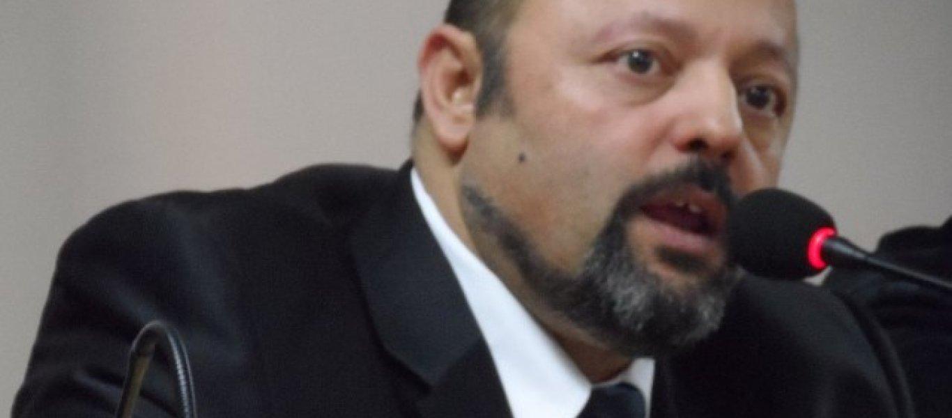 Απαράδεκτη η δίκη για τον Αρτέμη Σώρρα – «Εμπρός Αρτέμη Σώρρα να πάρουμε τη χώρα»