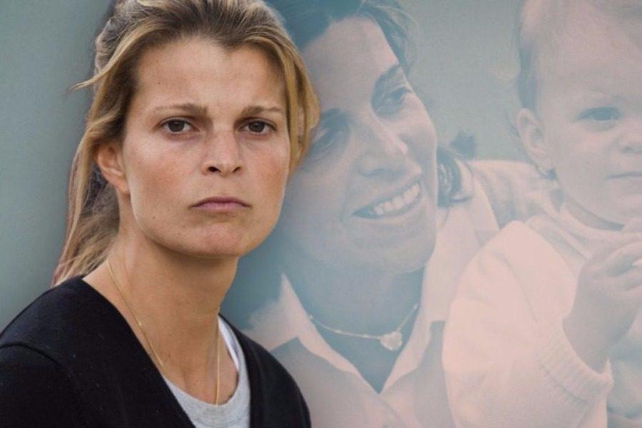 Αθηνά Ωνάση: Οι δύο άντρες που καθόρισαν τη ζωή της