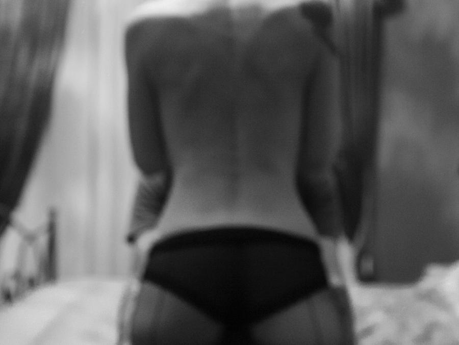 καλλιτεχνικό λεσβιακό σεξ σεξ σκηνές κανάλι