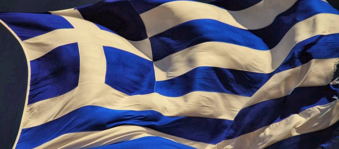 Η Άγκυρα απαιτεί να μην κηδεύονται οι Έλληνες μουσουλμάνοι στρατιώτες με την ελληνική Σημαία!