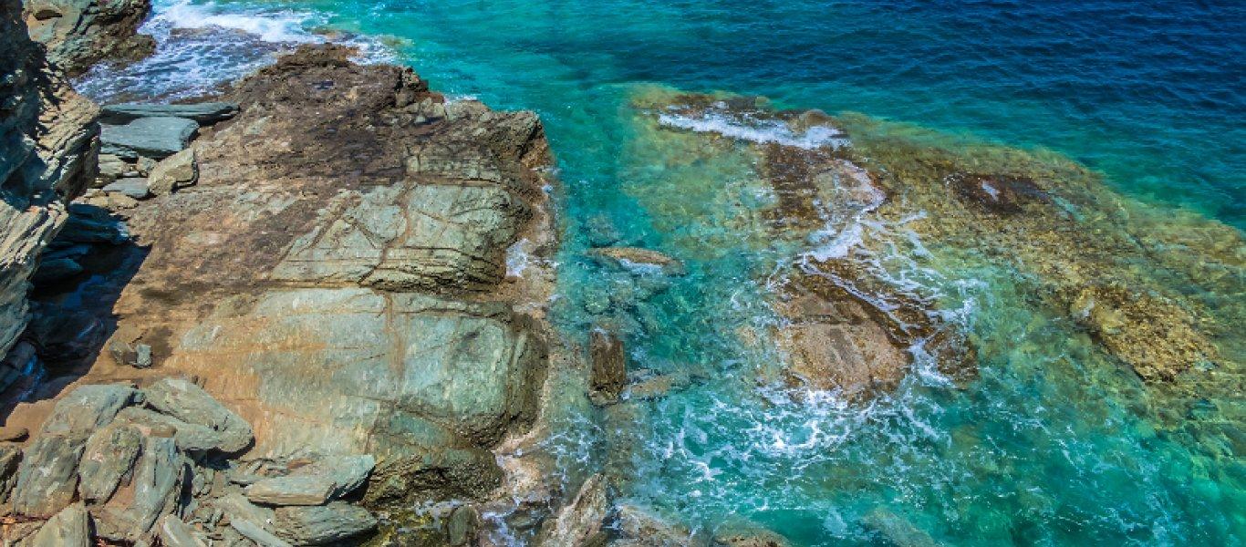 Μια ελληνική πόλη κέρδισε τον τίτλο του ταχύτερα αναπτυσσόμενου τουριστικού προορισμού του 2017 στην Ευρώπη! (φωτό)