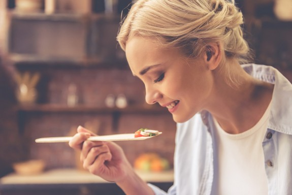 Οι επιστήμονες τώρα λένε ότι οι γεύσεις είναι 6 και όχι 5!