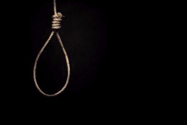Θρήνος στον Αποκόρωνα Χανίων, αυτοκτόνησε 24χρονος