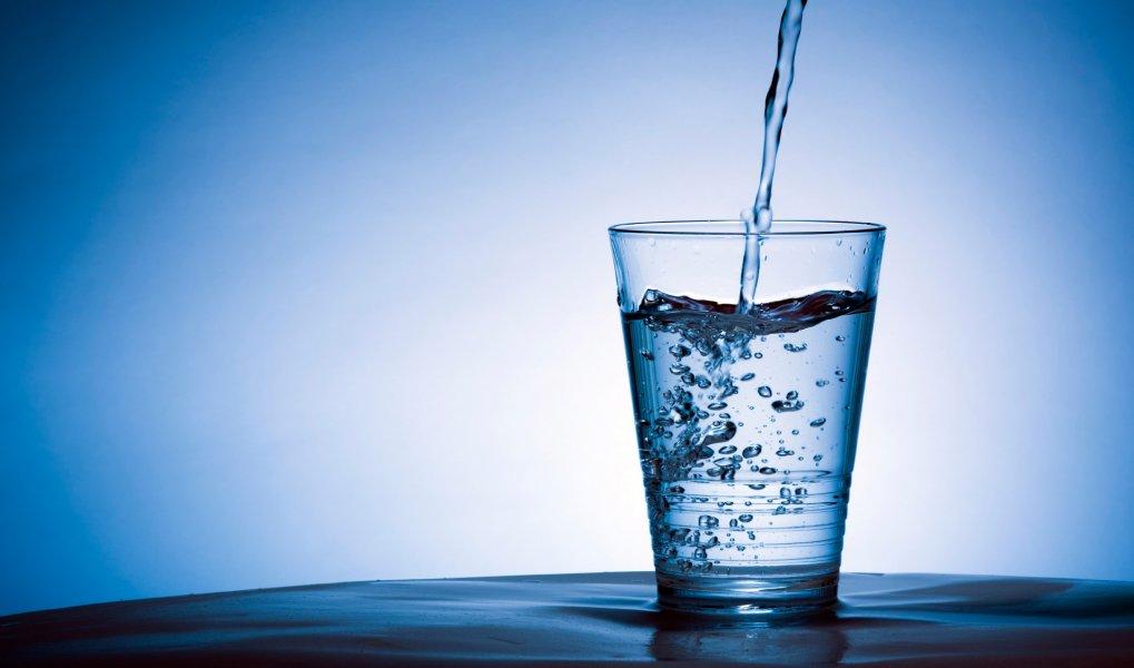 Επείγουσες ανάγκες υδροδότησης στην Σύμη – Εκτάκτως 2.000 κυβικά νερού