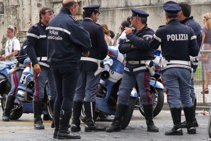 Ιταλία: Σοκάρει η υπόθεση με τις νηπιαγωγούς που χτυπούσαν τους μαθητές τους
