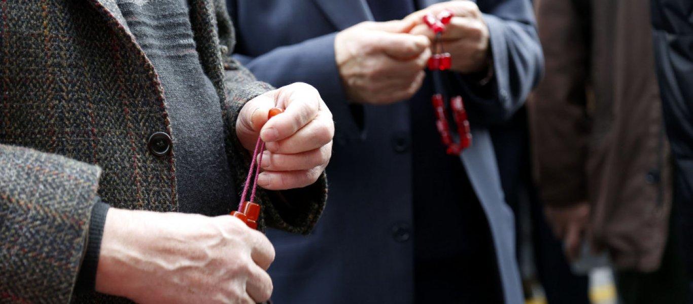 Με την σύνταξη Δεκεμβρίου η επιστροφή των εισφορών υπέρ υγείας στους συνταξιούχους