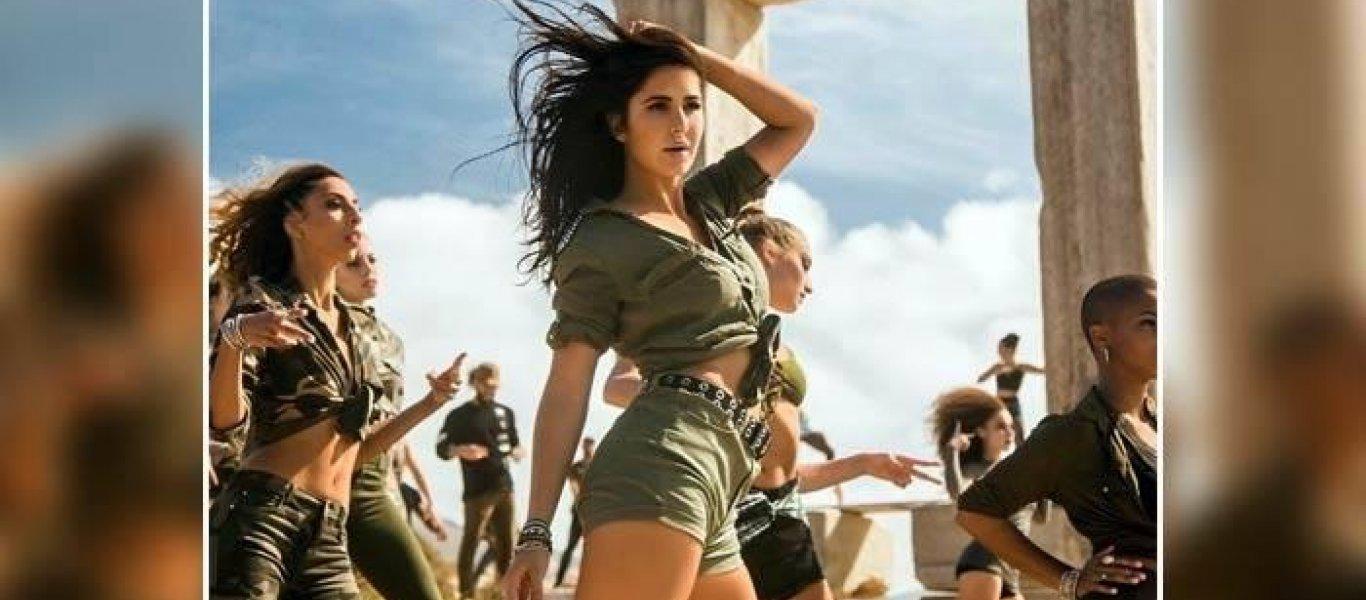 «Ρίχνει» το YouTube το Bollywood βίντεο κλιπ που γυρίστηκε στη Νάξο! (βιντεο)