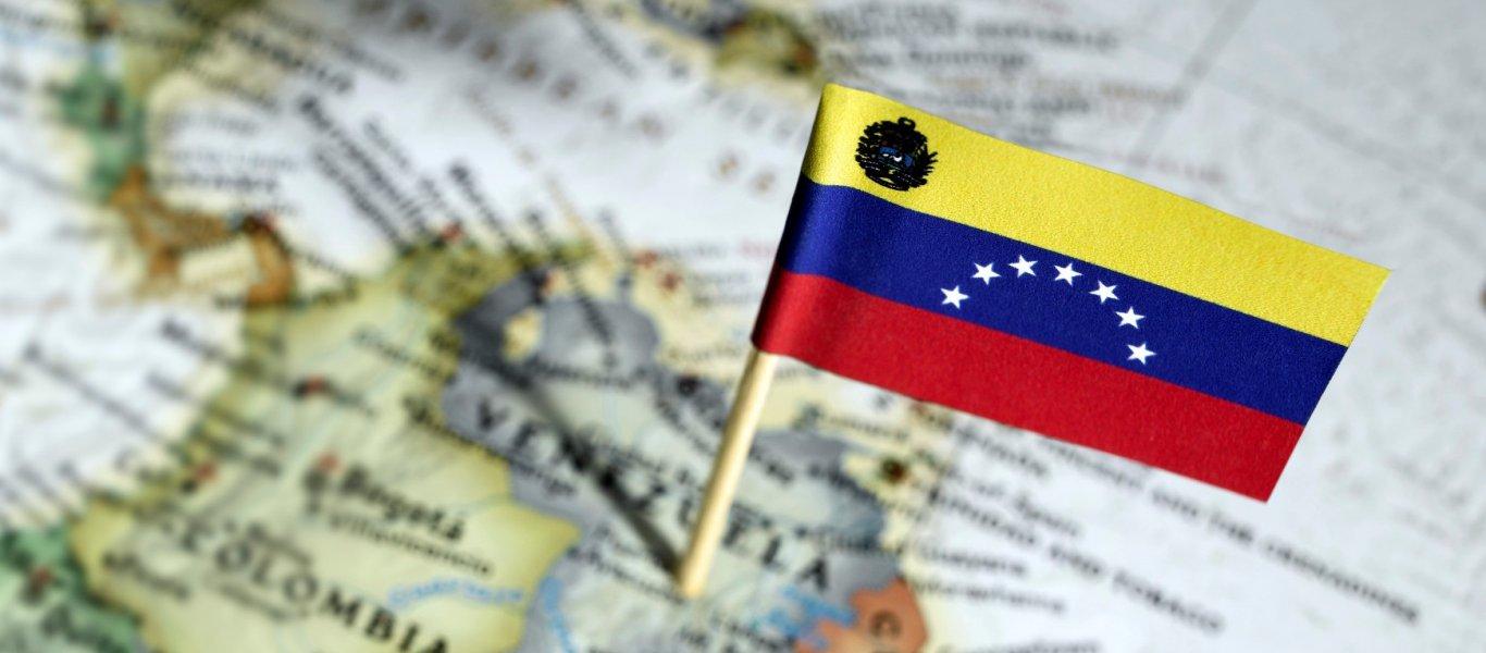 Συντονισμένη «επίθεση» οίκων αξιολόγησης στην οικονομία της Βενεζουέλας