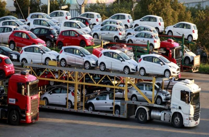 Συναγερμός: Ανακαλούνται κορυφαία αυτοκίνητα στην Ελλάδα! Αν τα έχετε πρέπει να τα… πετάξετε!