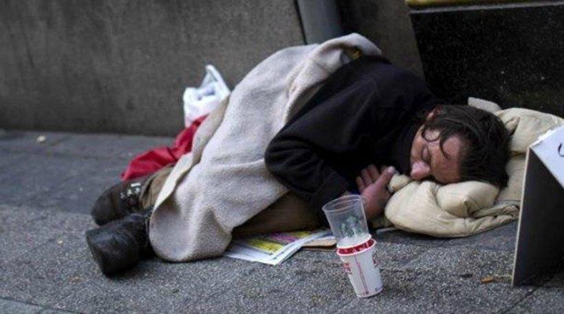 Ένας στους τρεις Ιταλούς κινδυνεύει να βρεθεί κάτω από το όριο της φτώχειας
