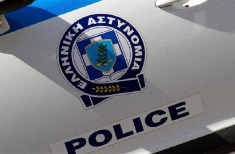 Έκτακτο: Ένοπλη ληστεία σε πασίγνωστη εταιρεία στην Αθήνα!