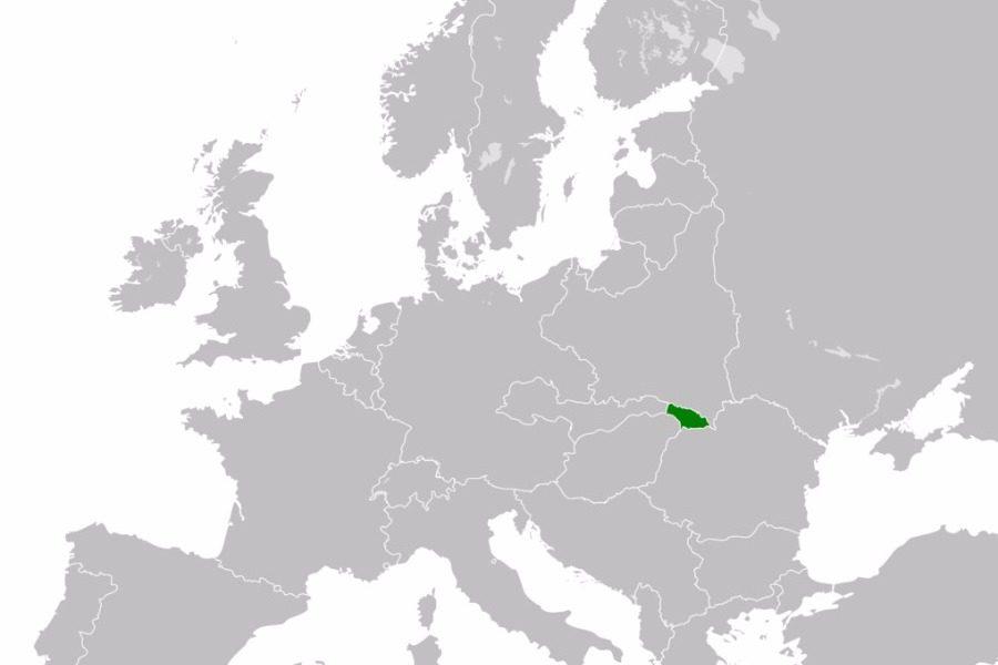 Η χώρα της Ευρώπης που «άντεξε» μόνο για μια μέρα