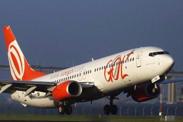 Αγριος καβγάς σε πτήση γιατί επιβάτης αuνανίστηκε πάνω σε γυναίκα