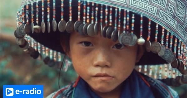 Το Βιετνάμ όπως δεν το είδατε ποτέ