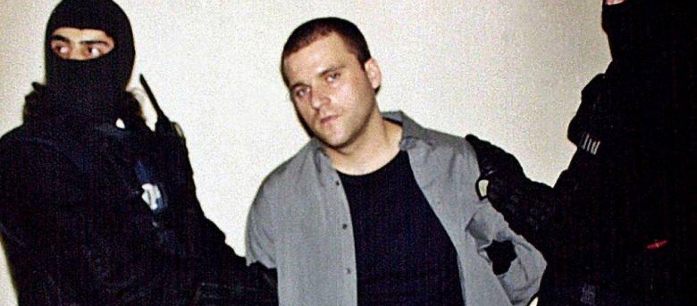 Σύντομα ελεύθερος ο Κ.Πάσσαρης; – Ο βαρυποινίτης που «τρομάζει» ακόμα τις ελληνικές Αρχές