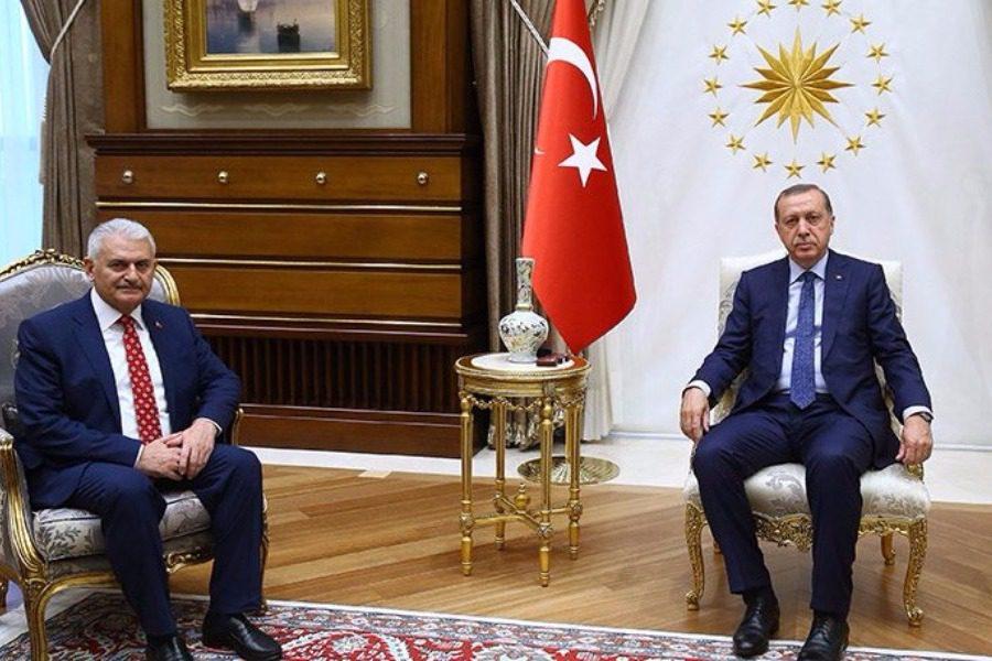 Ανεβαίνουν επικίνδυνα οι τόνοι: Οι Τούρκοι προκαλούν από παντού
