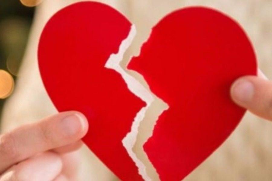 Διαζύγιο – βόμβα στην ελληνική showbiz