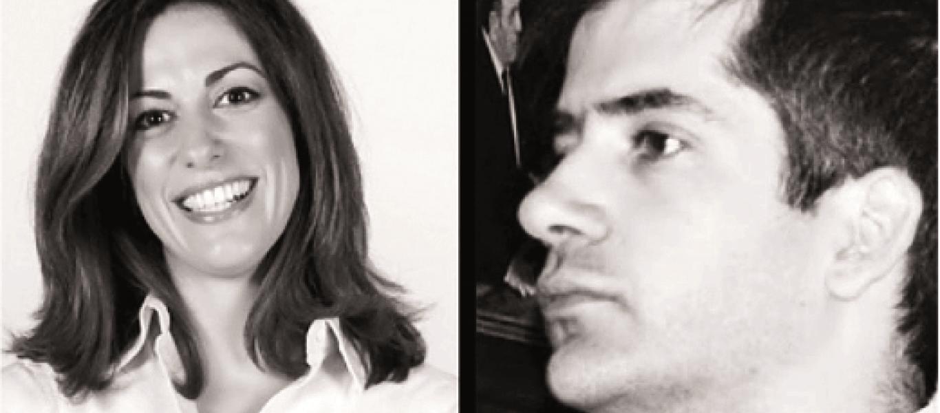 «Πονοκέφαλος» για το εκτός γάμου παιδί του Κώστα Μπακογιάννη – Τι του ζητά η μάνα (φωτό)