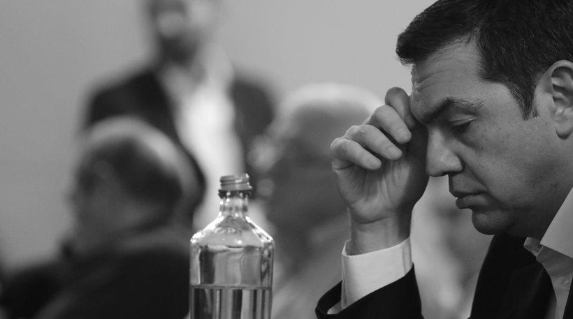 Süddeutsche Zeitung: Ο Αλέξης Τσίπρας είναι ένας μετρ της πολιτικής ακροβασίας