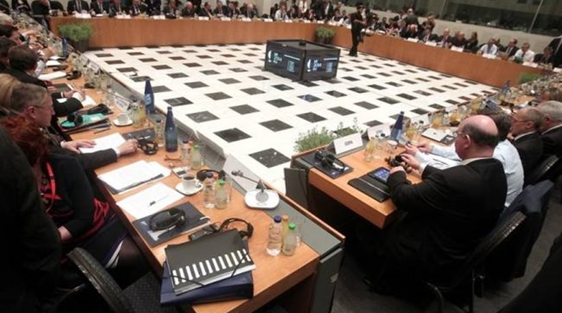 EuroWorking Group: «Πράσινο φως» για την ολοκλήρωση της γ' αξιολόγησης – Στα 6,7 δισ. ευρώ η δόση