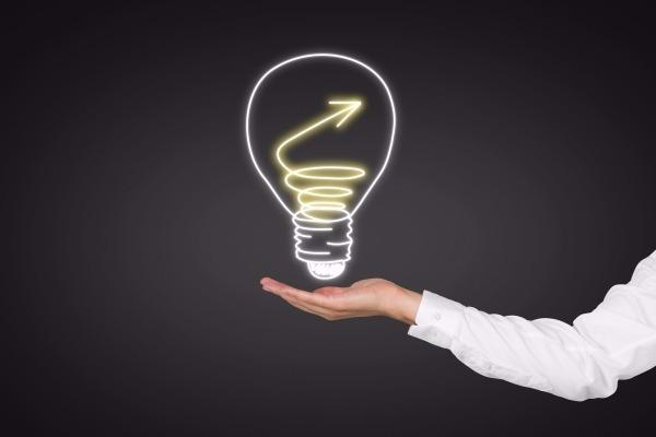 9 τρικ που δίνουν οι επιστήμονες για να έχετε κοφτερό μυαλό
