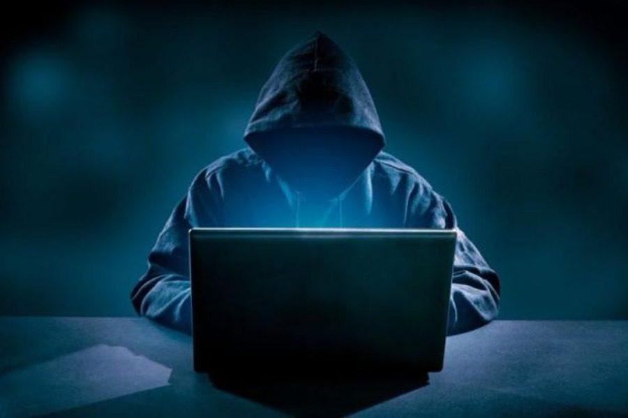 Απίστευτη απάτη εις βάρος ελληνικής εταιρίας από Ισπανούς χάκερς