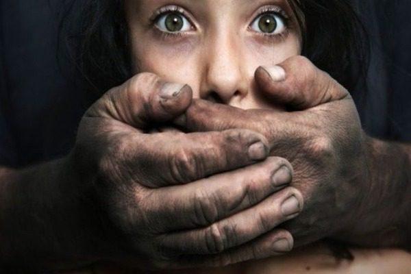 Ρόδος: 72χρονος ασέλγησε στην κόρη του γιατρού που τον περιέθαλψε μετά από τροχαίο