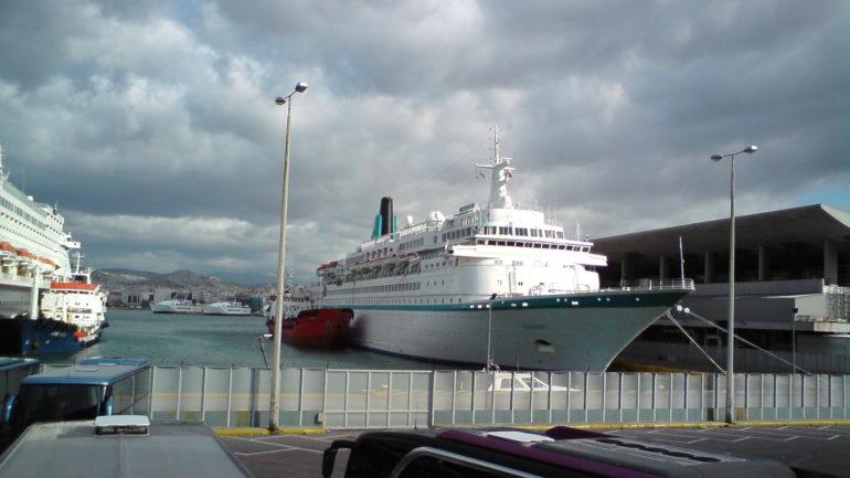 DPA: Τι προβλέπεται για τα τουριστικής σημασίας λιμάνια – Τι θα γίνει με το Ηράκλειο